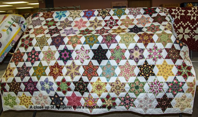 15-HandQuilted_Ruhl