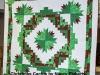 17-ChristmasCactus