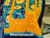 Shenandoah_1