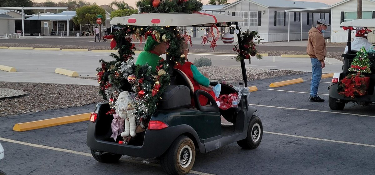 2020-Golf-Cart-Parade-2
