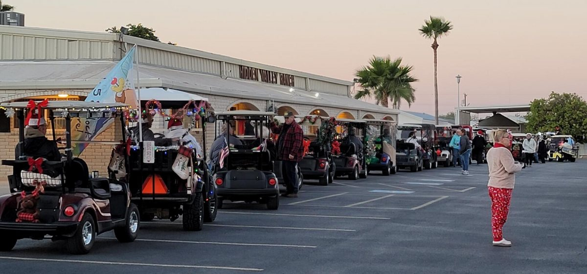 2020-Golf-Cart-Parade-3
