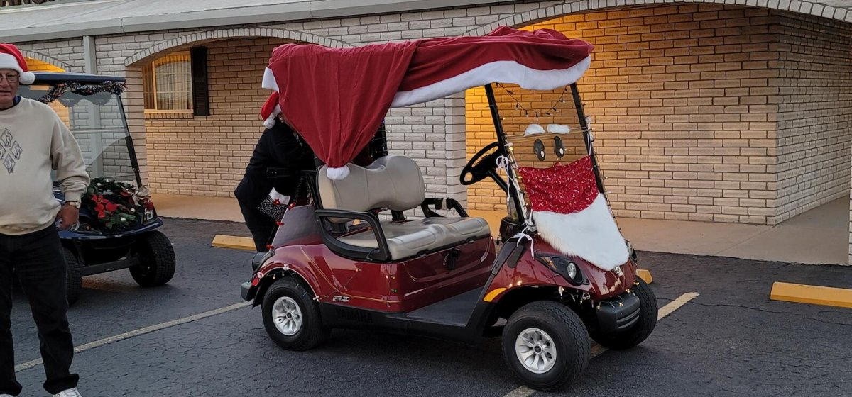 2020-Golf-Cart-Parade-4