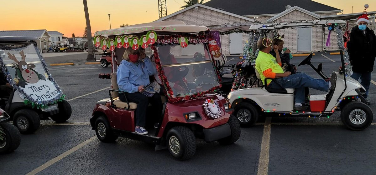 2020-Golf-Cart-Parade-6