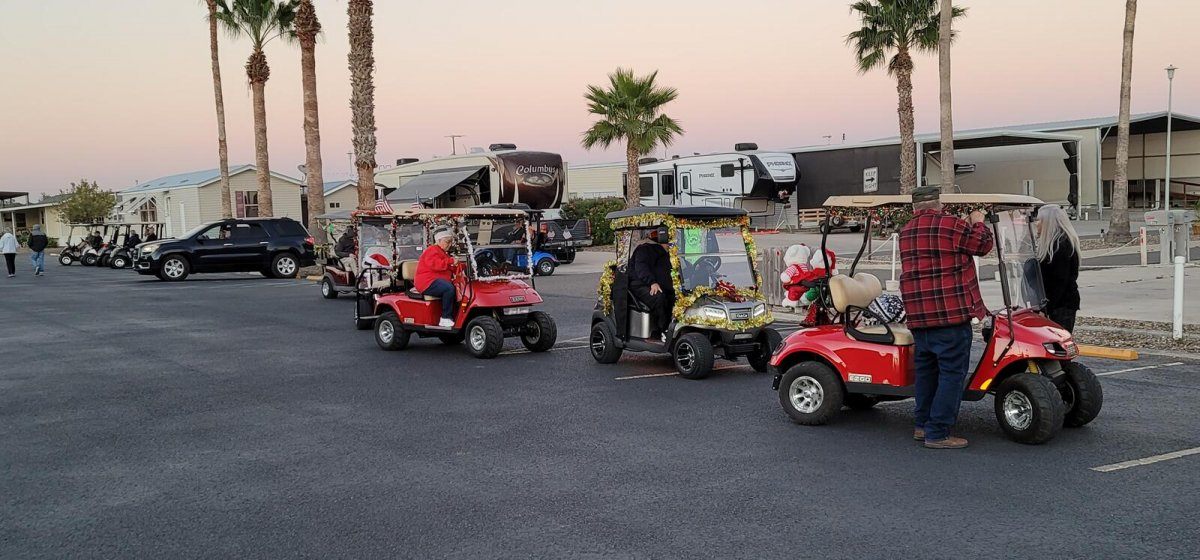 2020-Golf-Cart-Parade-7