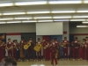 lajoya-winter-texan-appriciation-4