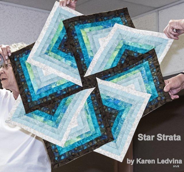 12-StarStrata